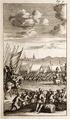 Histoire-de-Guillaume-III-MG 0065.tif