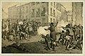Historia de la Villa y Corte de Madrid (1860) (14780453682).jpg