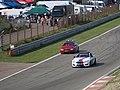 Historic Grand Prix (20395586223).jpg