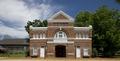 Historic Opera House, New Harmony, Indiana LCCN2010630162.tif