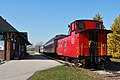 Historic Train, Waterloo, ON - panoramio.jpg