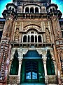 Historical palace-Jammu.jpg