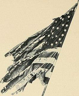 124th Pennsylvania Infantry Regiment
