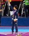 Hitomi Obara London 2012.jpg