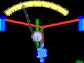 Hitzdrahtinstrument.PNG