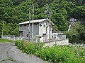 Hiyoshi power station.jpg