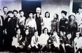 Ho-chi-Minh with children (10).jpg