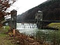 Hochwasser - panoramio (1).jpg