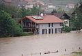 Hochwasser 22. Mai 1999 - 01.jpg