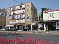 Hod HaSharon. May 27, 2015 (19).jpg