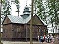 Hodyszewo parish fc04.jpg