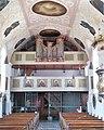 Hohenbrunn, St. Stephanus (Nenninger-Orgel) (6).jpg