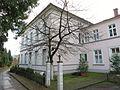 Hohenlimburg, Jahnstr. 1.JPG