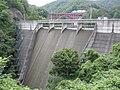 Hokubo Dam 1.jpg
