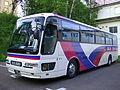 Hokumon bus Ki022C 0215.JPG