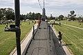 Holbrook NSW 2644, Australia - panoramio (9).jpg