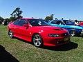 Holden Monaro CV8 (39061188891).jpg