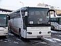 Holešovice, autobus Martin Lihm.jpg