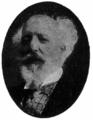 Holger Henrik Herholdt Drachmann, Nordisk familjebok.png