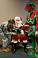 Holiday party 12-10-14 3280 (15999950465).jpg