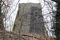 Holländer Mühle Baumgartenbrück (1).JPG