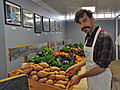 Hollygrove Market Farm New Orleans.jpg