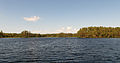 Holmsjön Strängnäs juli 2014.jpg