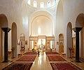 Holy Ascension Mount Pleasant Church interior.jpg