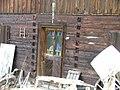 Holzbauweise - panoramio.jpg