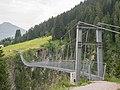 Holzgau - Hängebrücke 02.jpg