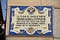 Homage to Fernando Alvarez De Sotomayor in Toledo.jpg
