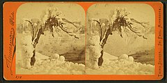 Home of the frost king, by Zimmerman, Charles A., 1844-1909 2.jpg