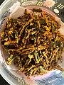 Homemade Bhindi Kurkuri.jpg