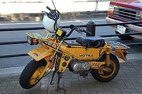 Honda MOTRA 50cc.jpg