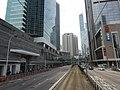 Hong Kong (2017) - 761.jpg