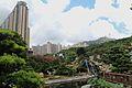Hong Kong Nan Lian Garden IMG 4885.JPG