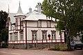 Hongell Mariehamn 1897.jpg