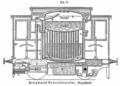 Honigmansche Natronlokomotive Meyers 1890.png