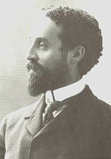 Horatio Komoda pre-1900.jpg