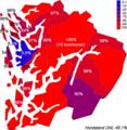 Hordaland-2000 Nynorsk.png