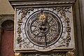 Horloge astronomique Cathédrale St Jean Lyon 3.jpg