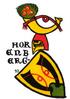 Hornberg Wappen ZW.png