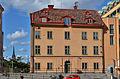 Hornsgatan 24 September 2012.jpg