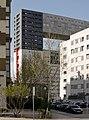 Hortaleza-Edificio Mirador01.jpg