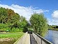 Horumersiel, 26434 Wangerland, Germany - panoramio (19).jpg