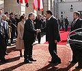 Hosni Mubarak and Lech Kaczynski 2008 03 11 (1).jpg