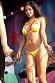 Hot Import Nights bikini contest 33.jpg