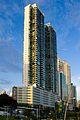 HotelMiramar Panama.jpg
