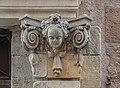 Hotel Jouery in Rodez (1).jpg