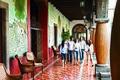 Hotel La Venta, Querétaro (32930651290).jpg